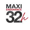 MaxiEndurance
