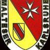 Malteser Hilfsdienst Karlsruhe