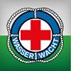 DRK Wasserwacht Sachsen