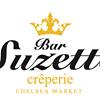 Bar Suzette NYC