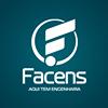 Facens | Faculdade de Engenharia de Sorocaba