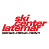 Ski Center Latemar - Obereggen/Pampeago/Predazzo