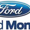 Ford Montes Querétaro