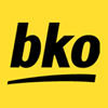BKO Incorporadora e Construtora