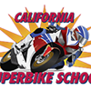 California Superbike School Greece