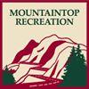 San Bernardino National Forest Campgrounds