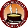 Mooresville Soup Kitchen