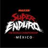 Mundial FIM Superenduro México