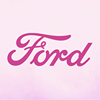 Ford Campeche
