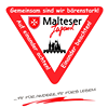Malteser Jugend Bistum Würzburg