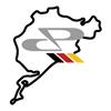 Porsche Club Nürburgring