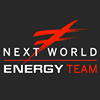 Next World Energy Supporters