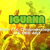 Iguana Music Club