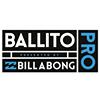 The Ballito Pro