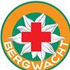 Bergwacht - Deutsches Rotes Kreuz
