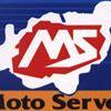 Moto Servei