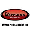 ProMacchina