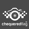 ChequeredFlag.de