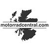 Motorrad Central Edinburgh
