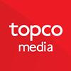 Topco Media