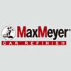 MaxMeyer Iberia