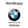 Nördkapp BMW Motorrad Bizkaia