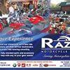 Razee Motorcycle Center