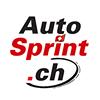 AutoSprint CH