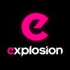 Explosion Borkowo