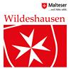 Malteser Wildeshausen
