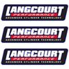 Langcourt Performance