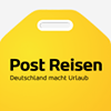 Post Reisen thumb