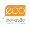 Instituto Ecoinovação