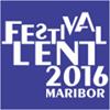 Festival Lent