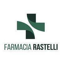 Farmacia Rastelli