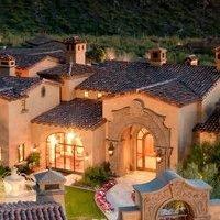 Sommer Custom Homes, LLC