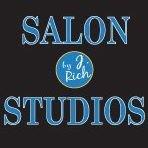 Salon Studios by J. Rich