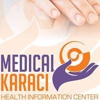 Karaci Tours Medical