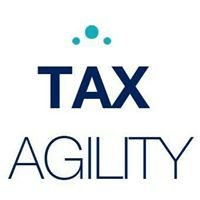 TaxAgility Chartered Accountants