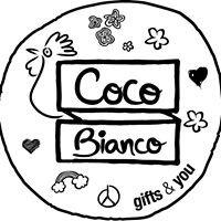 Coco Bianco