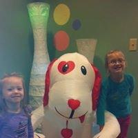 Brentwood Dental Pediatrics/Dr. Jeanne Taylor DMD
