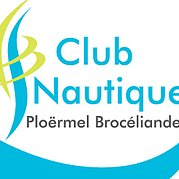 Club nautique Ploërmel Brocéliande
