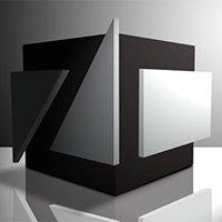 Zeus' Closet
