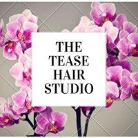 The Tease Hair Studio
