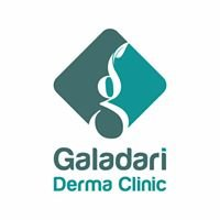 Galadari Derma Clinic