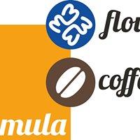 La Primula Flowers&Coffee