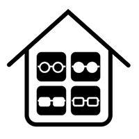 Szemüvegek Háza Békés