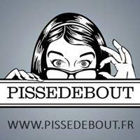 pissedebout.fr