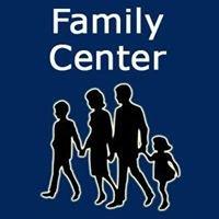 BCAP Family Center / Parents As Teachers Program