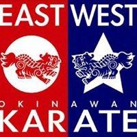 East West Okinawan Karate